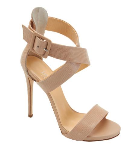 Barneys New York heels