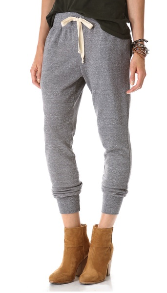 Current/Elliott sweatpants
