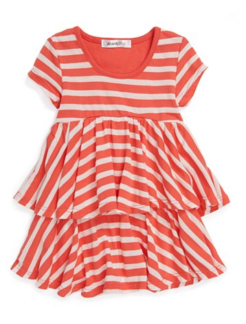 Jonah Love dress