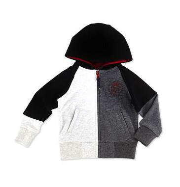 Litte Marc Jacobs hoodie