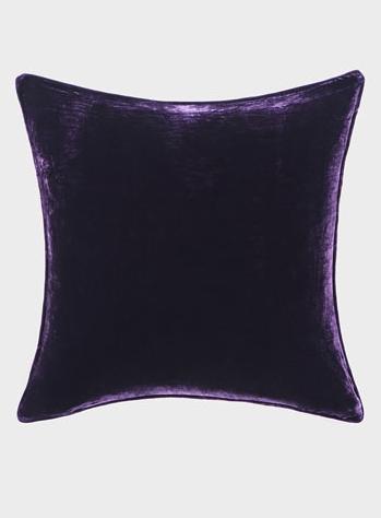 Poetic Wanderlust pillows