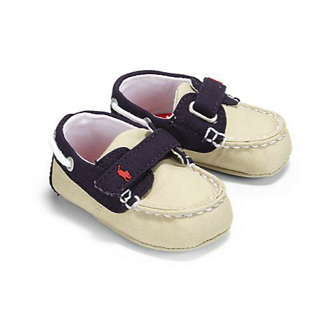 Shop for baby girls shoes on brainwashr.gq Free shipping and free returns on eligible items.