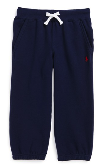 Ralph Lauren sweatpants