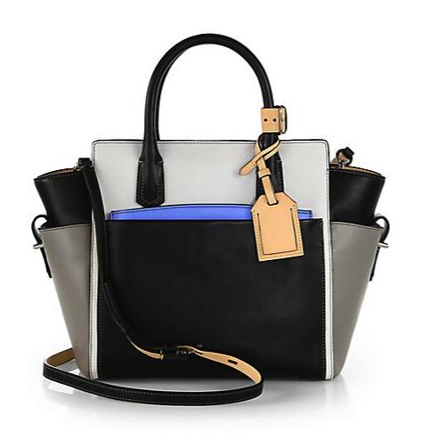 Reed Krakoff satchel
