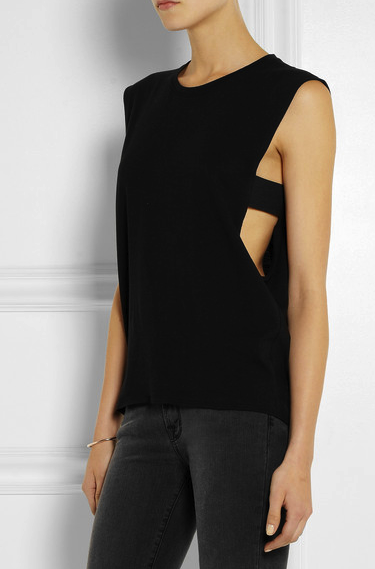 Theyskens Theory top