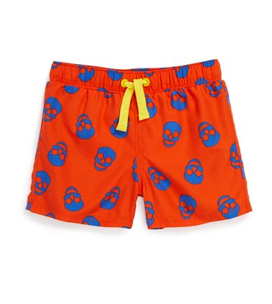 Tucker + Tate swimshorts
