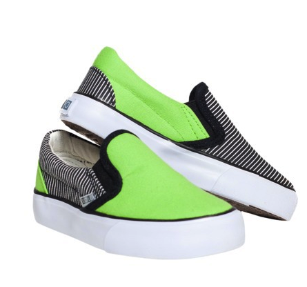 Xolo sk8tr sneakers