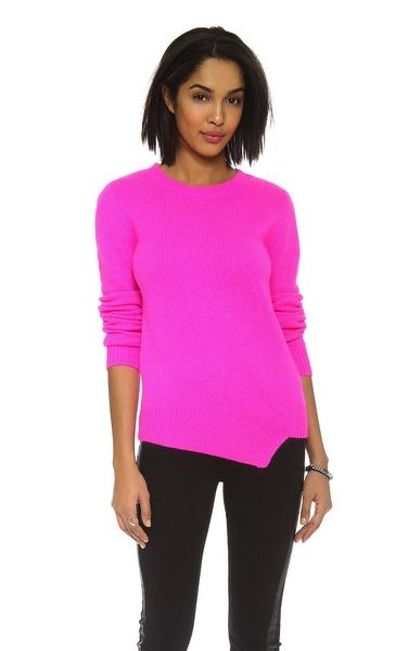 Stylestalker sweater