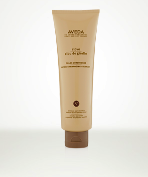 Aveda color conditioner