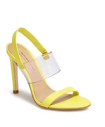 BCBG Max Azria sandal