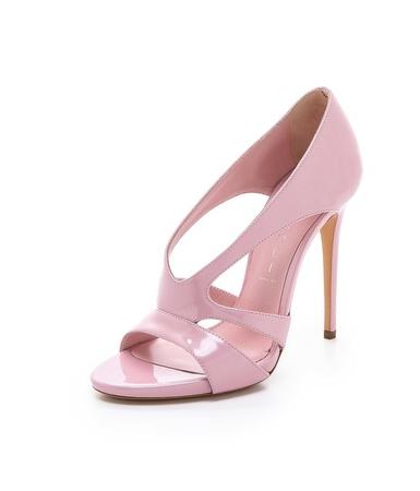 Casadei sandals