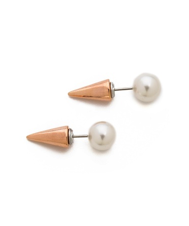 Fallon Jewelry earrings