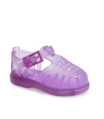Igor Footwear sandals