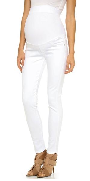 James Jeans maternity jeans