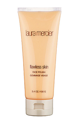 Laura Mercier flawless skin polish