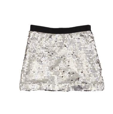 Milly Minis skirt