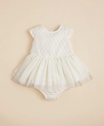 Miniclasix dress and boomer set