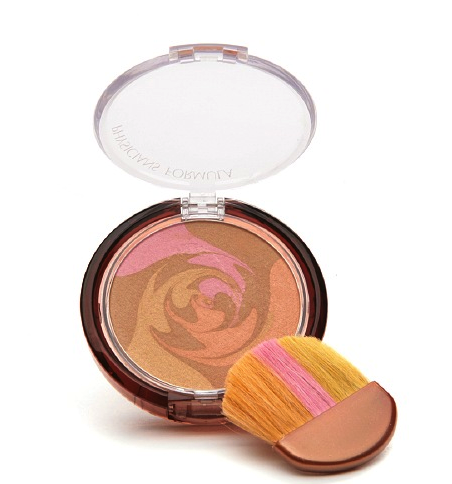 Physicians Formula 3 in 1