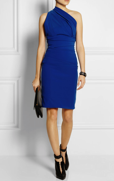 Preen by Thornoton Bregazzi dress