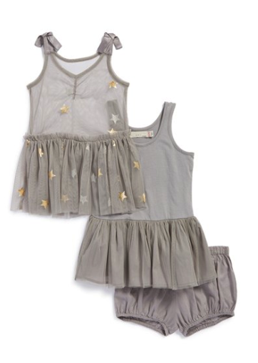 Stella McCartney Kids infant dress