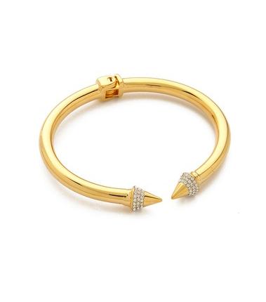 Vita Fede bracelet