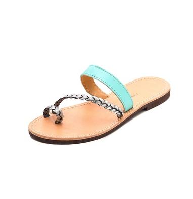 Isapera sandals
