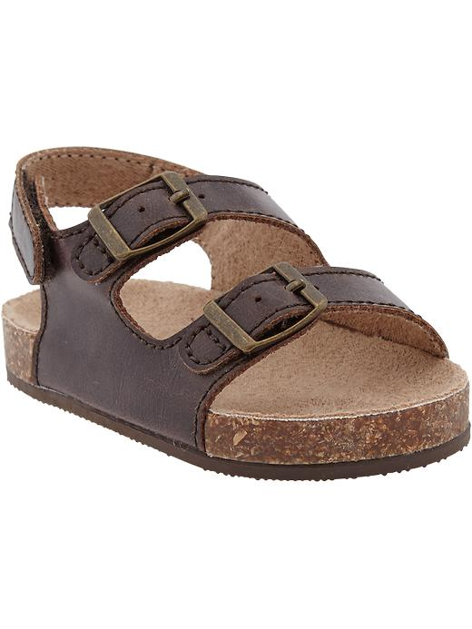 Momma Needs Flat Sandals For The Warm Weather Ahead