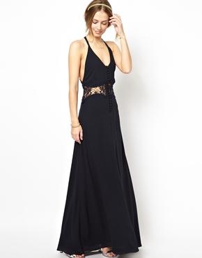 Jarlo dress