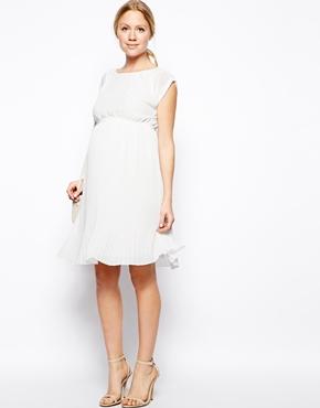 Mamalicious dress