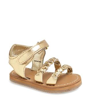 Cole Haan sandals