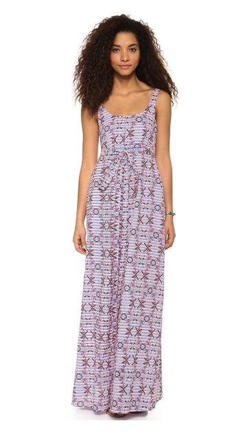 marni maxi dress