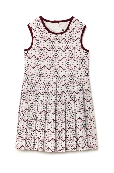 Victoria Victoria Beckham children's dress