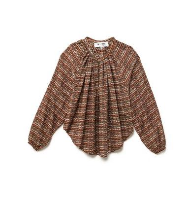 Isabel Marant blouse
