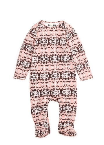 Stella McCartney onesie