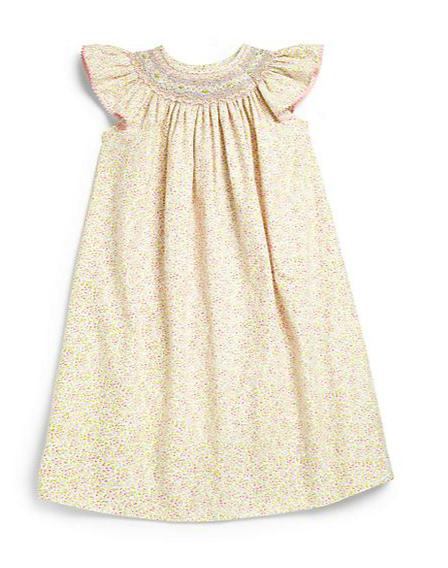 Anavini dress