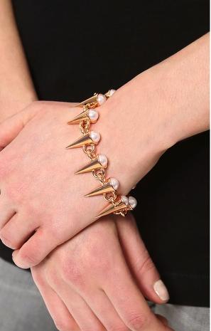 Fallon Jewelry bracelet