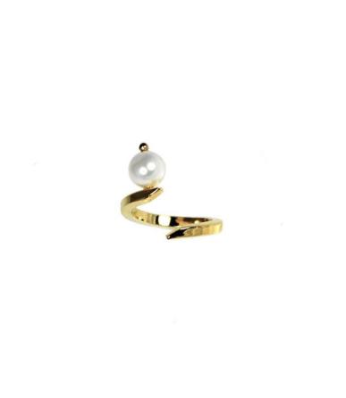 Lillot ring