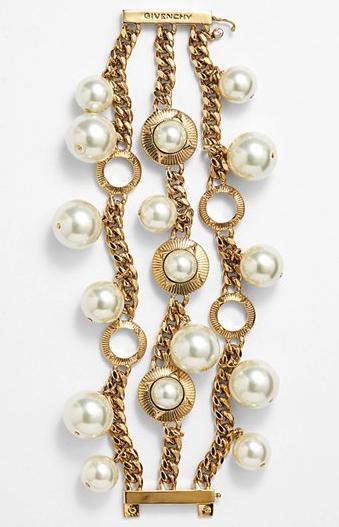 Givency bracelet