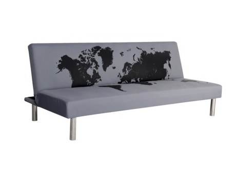 Studio du Monde sleeper sofa