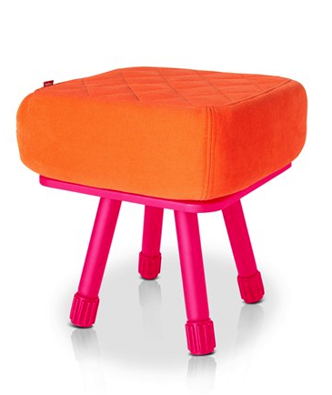 Fatboy toddler stool