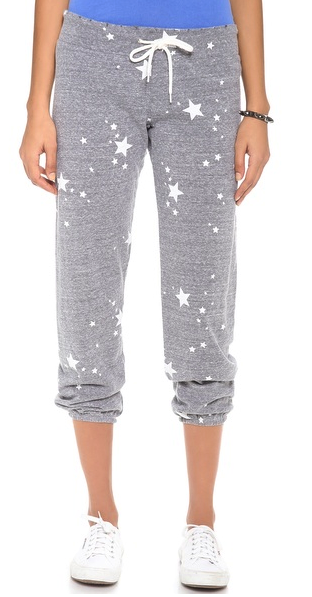 Monrow sweatpants