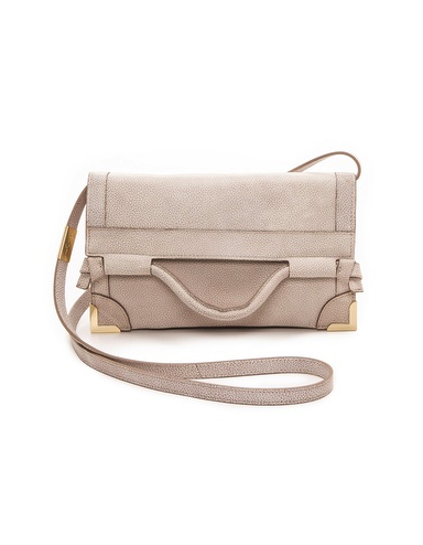 Foley + Corina bag