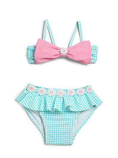 Hartstings bikini