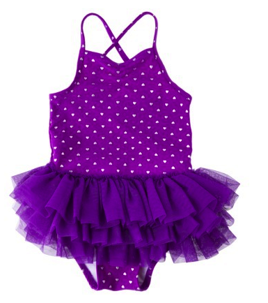 Circo infant to toddler swimsuit