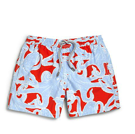 Vilbrequin swim trunks