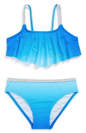 Hula Star bikini