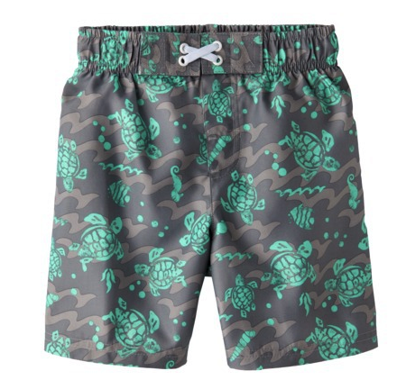 Circo swim trunks