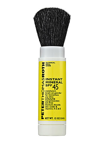 Peter Thomas Roth instant mineral spf