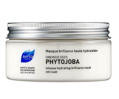 Phyto intense hydrating mask