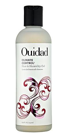 Ouiad climate control anti frizz